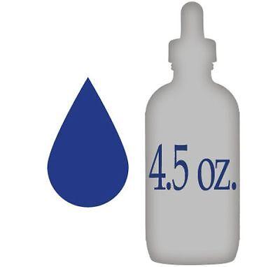 Noodler's Ink Refills Baystate Blue 4.5 oz with Free Pen  Bottled Ink