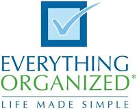 Hiring Professional Organizers & Transition Specialists