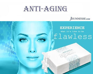 Jeunesse Instantly Ageless ON SALE for Mother's Day Gift