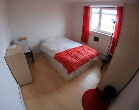NB* Stepney Green # Large double room # £175 per week