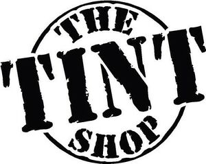 Window Tinting Specialists. Best price guarantee Parramatta Parramatta Area Preview