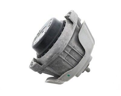 Engine Mount Genuine For BMW 22116793240