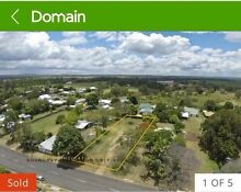 Cheap land for quick sale! Great investment!! Morayfield Caboolture Area Preview