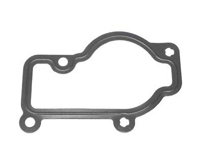 Thermostat Housing Gasket Elring 184.980 / 996 106 326 50