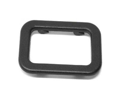 e07f71c6fc16 Covering - Convertible Top Handle (Black) URO Parts 51 21 1 876 043