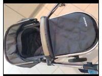 Mothercare Baby Pram