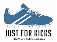 FREE Monday Football !! Individuals or friend groups 3G astroturf in Farsley, casual players needed