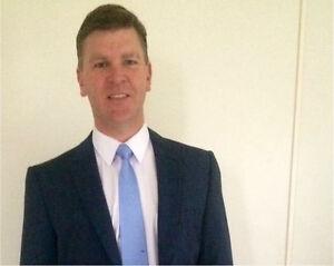 Tax Agent & Business Advisor Adelaide CBD Adelaide City Preview