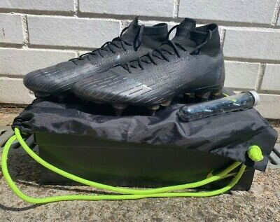 Nike Mercurial Superfly Size 9