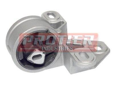 Chrysler Voyager Engine (CHRYSLER TOWN & COUNTRY VOYAGER DODGE GRAND FRONT (LEFT) ENGINE MOTOR)