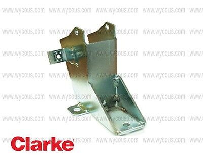 60332a Bracket Squeegee Weldment Large Clarke Encore 283338 Boost 32 New