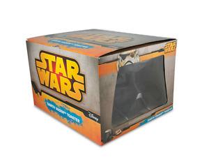 Star Wars™ Darth Vader Toaster