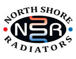 northshore-radiators