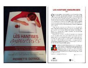 BOOKS... BOOKS... BOOKS Gatineau Ottawa / Gatineau Area image 8