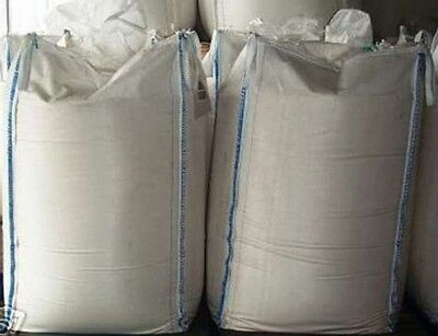 3 Stück BIG BAG 160 cm hoch - 110 x 75 cm Bags BigBags Sack FIBC #16