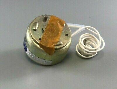 Ledex A36237-001 Rotary Solenoid 330261