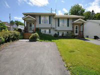 34 Haddad Drive, Lower Sackville-Christine Pinsent