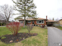 TeamCHAMP.ca Presents: 27 Lakeview Avenue