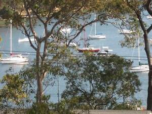 Top Floor Fully Furnished Beach House Avalon Pittwater Area Preview