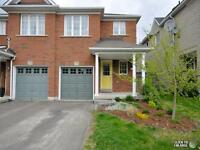 Bright & Spacious  Townhouse in Newmarket – $1800