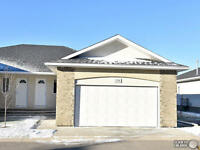 #104-851 Chester Road, Moose Jaw