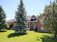 OPEN HOUSE JULY 5TH, STUNNING LARGE HOUSE , 7 BEDROOMS, 4 BATHS