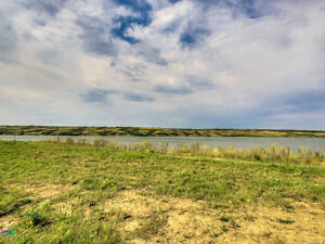 Difley Ranch Estates Multiple Lots Buffalo Pound Lake Moose Jaw Regina Area image 6