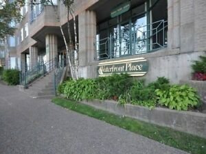 Unit 509 - Waterfront Place Condo