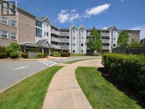 Large 2 Bedroom in Great Locaton