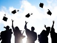 Free Graduation Photoshoots with pictures