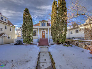 1062 Clifton Avenue, Moose Jaw