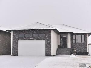 230 Wood Lily Drive, Moose Jaw