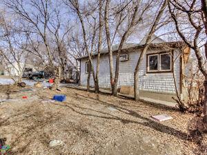 1030 Athabasca Street E, Moose Jaw