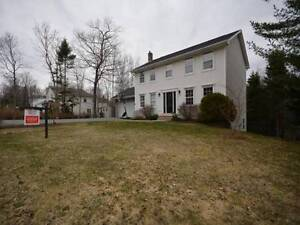 Wonderful Family Home in Fall River Village