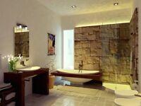 M C l bathrooms renovación