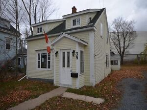 Perfect Home in Hantsport Priced Under Assessment