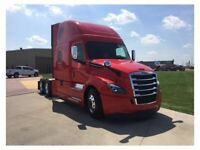Urgent Long Haul Semi Driver required for dedicated US runs
