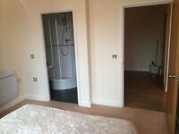 Ensuite in stratford - the cheapest ever