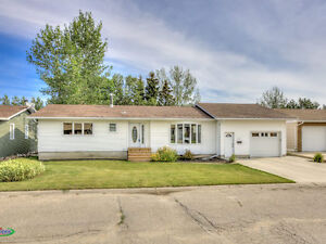 Beautiful Home in Indian Head, SK