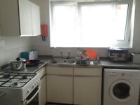 DOUBLE ROOM AVAILABLE NOW!!!! NO AGENCY FEE