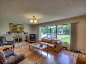 367 1st Avenue, Riverhurst Moose Jaw Regina Area image 2