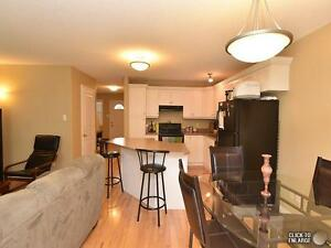 #206-851 Chester Road, Moose Jaw Moose Jaw Regina Area image 5