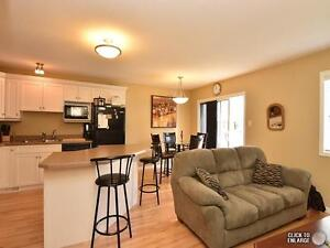 #206-851 Chester Road, Moose Jaw Moose Jaw Regina Area image 3