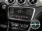 GPS Mercedes-Benz Comand defect ?! Herstelling  Comand