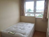 SUPER cheap room in DOCKLAND !