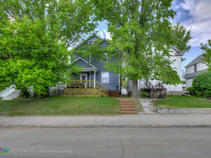 1130 Main Street N, Moose Jaw
