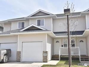 #206-851 Chester Road, Moose Jaw