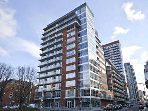 Wanted: GORGEOUS CONDO IN THE HEART OF THE MARKET $249,900