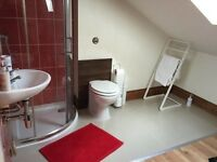 STUDENT HOUSE AVAILABLE - RENDELL STREET