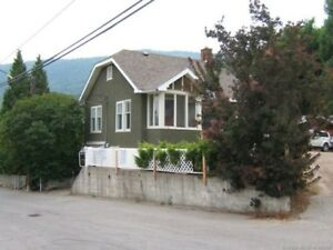 Character house for sale